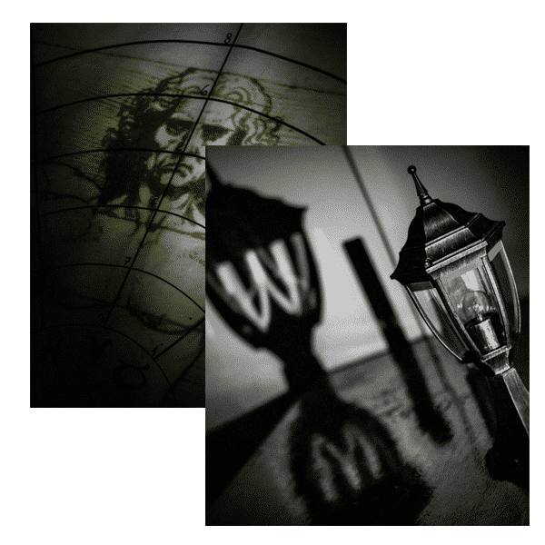 da-vinci-escape-room