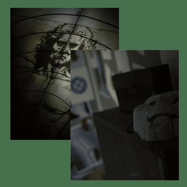 escape-room-bratislava