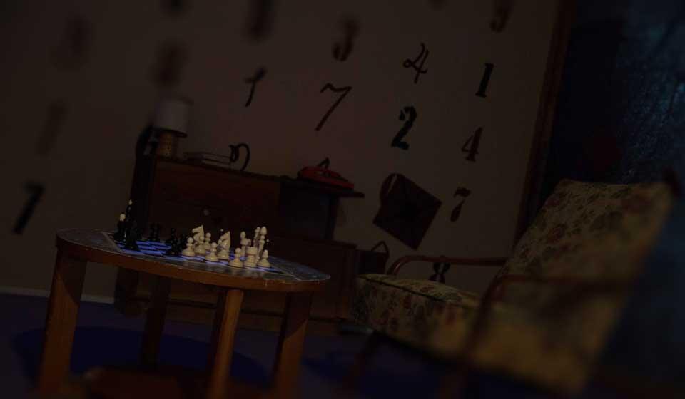 escape-room-o-hre-2